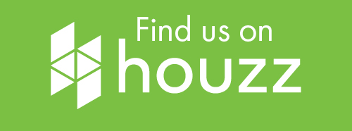 Find us on Houzz-badge