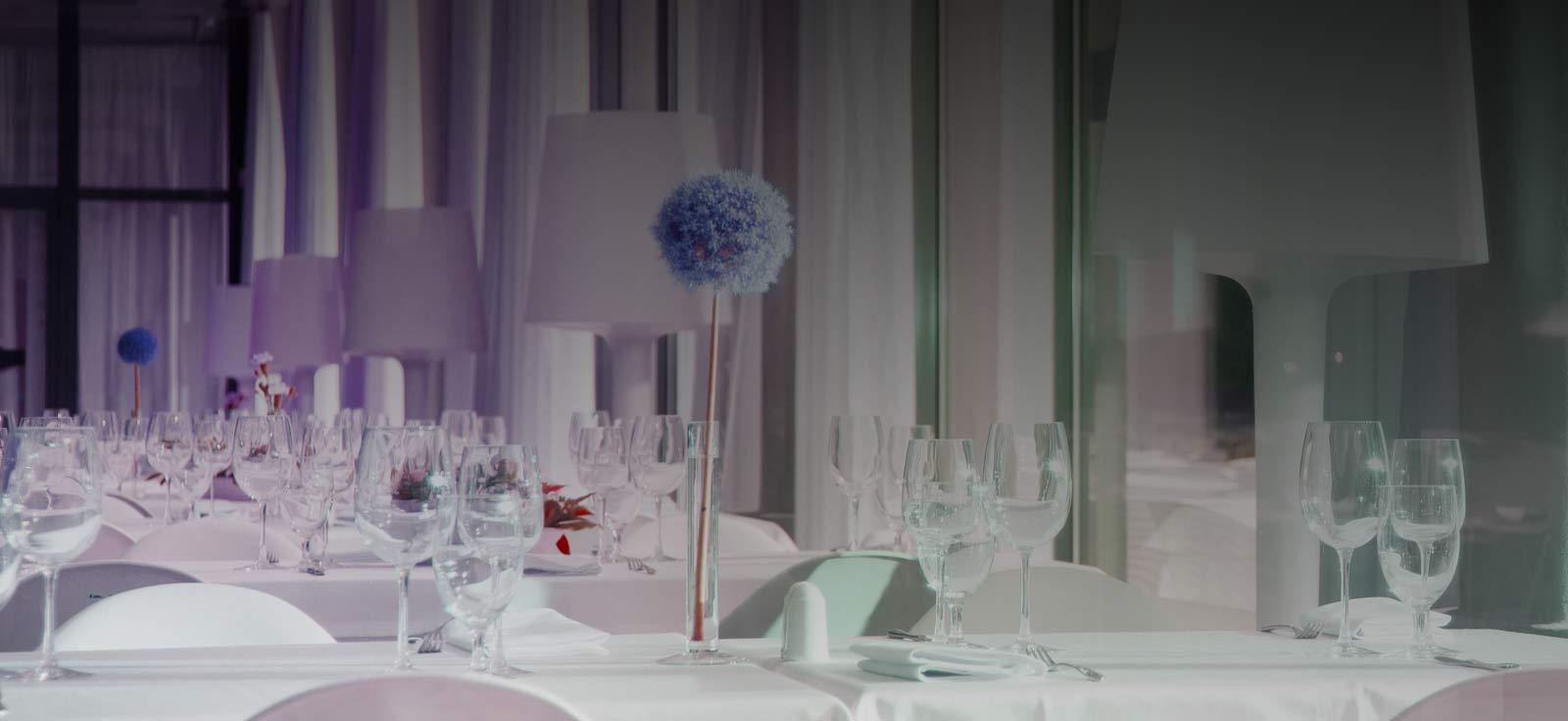 Bespoke Restaurant lights electrics for office MVB Electrical Swindon Electrician