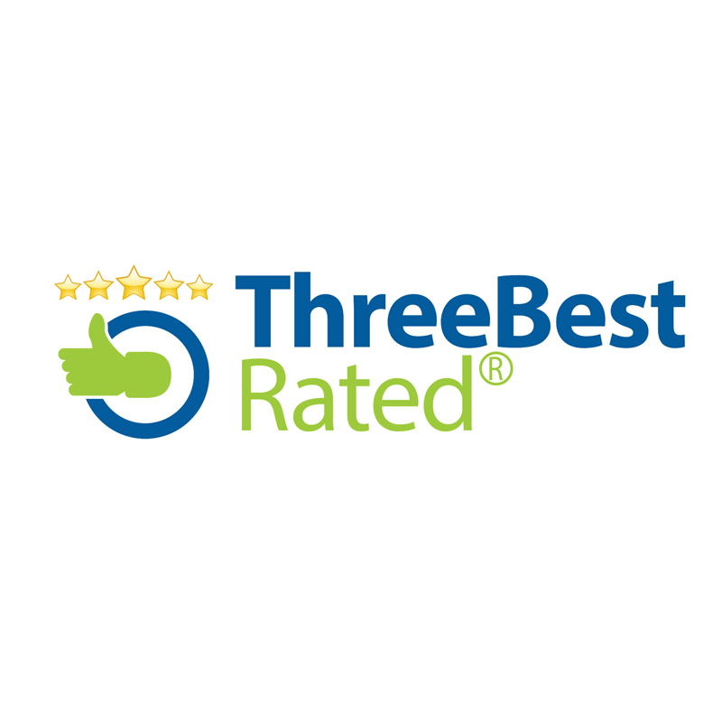 Three best rated Electricians Swindon